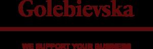 golebievska-logo-kolor